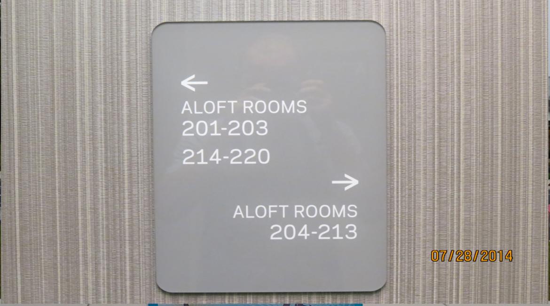 Aloft 1 1170X650