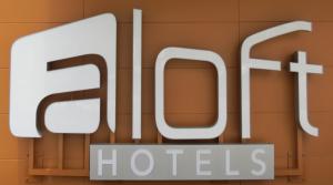 aloft-signage