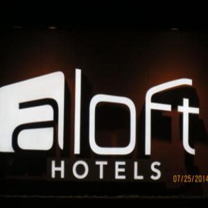 Aloft 300X300