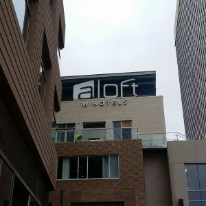 Aloft1