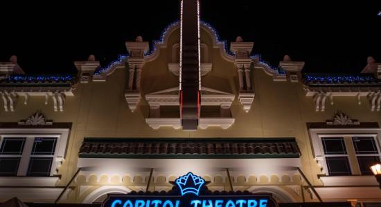 capitol-theatre-exterior-signage