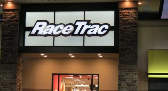 RaceTrac 7