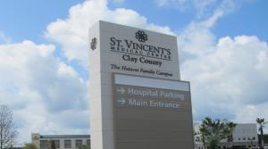 st-vincent-exterior-signage