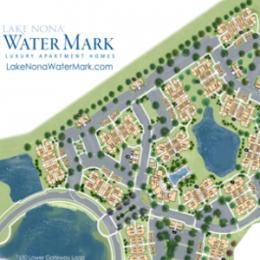 WaterMark 300X300