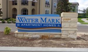 WaterMark Main