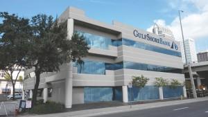 gulfshore-corporate-headquarters