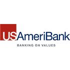 usameribank_signage