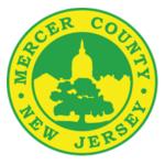 City of Mercer