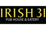 Irish 31