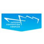 JacksonConventionCenter