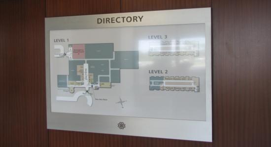 interior-directory-ada-compliant