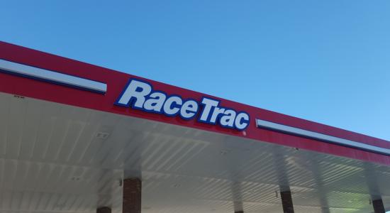 racetrac1