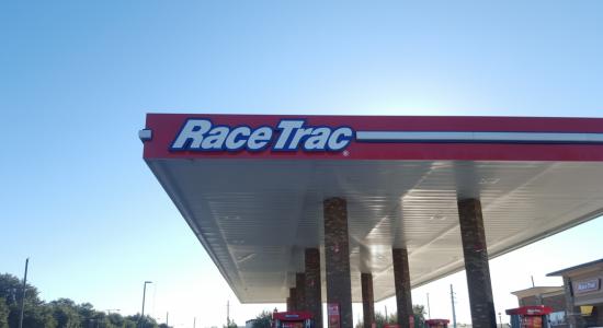 racetrac2