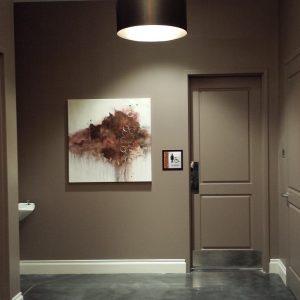 Hallway-Interior-300x300