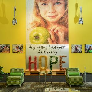 Hope-Sign2-300x300