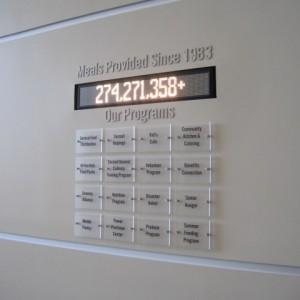 Program-Display-300x300