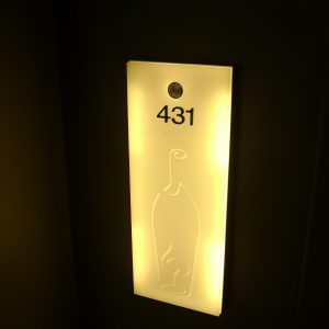 epicurean-room-number-signage