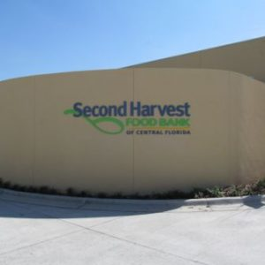 Second-Harvest-FOC-Letters-13000312-002-300x300