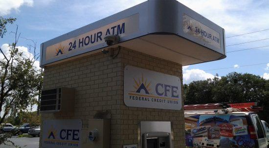 CFE 3