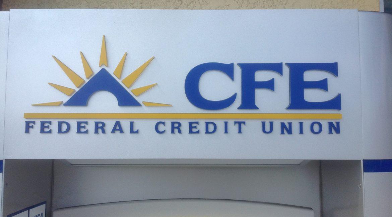 CFE 5