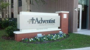 adventist-exterior-sign