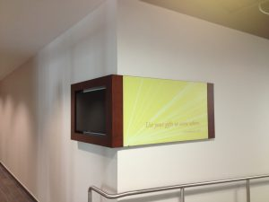 digital-interior-signage