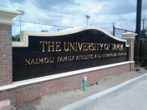 UT-Naimoli-exterior