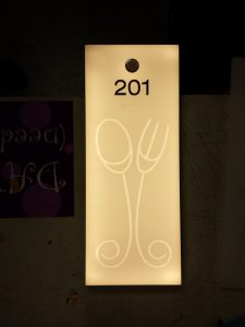 epicurean-guest-room-signage