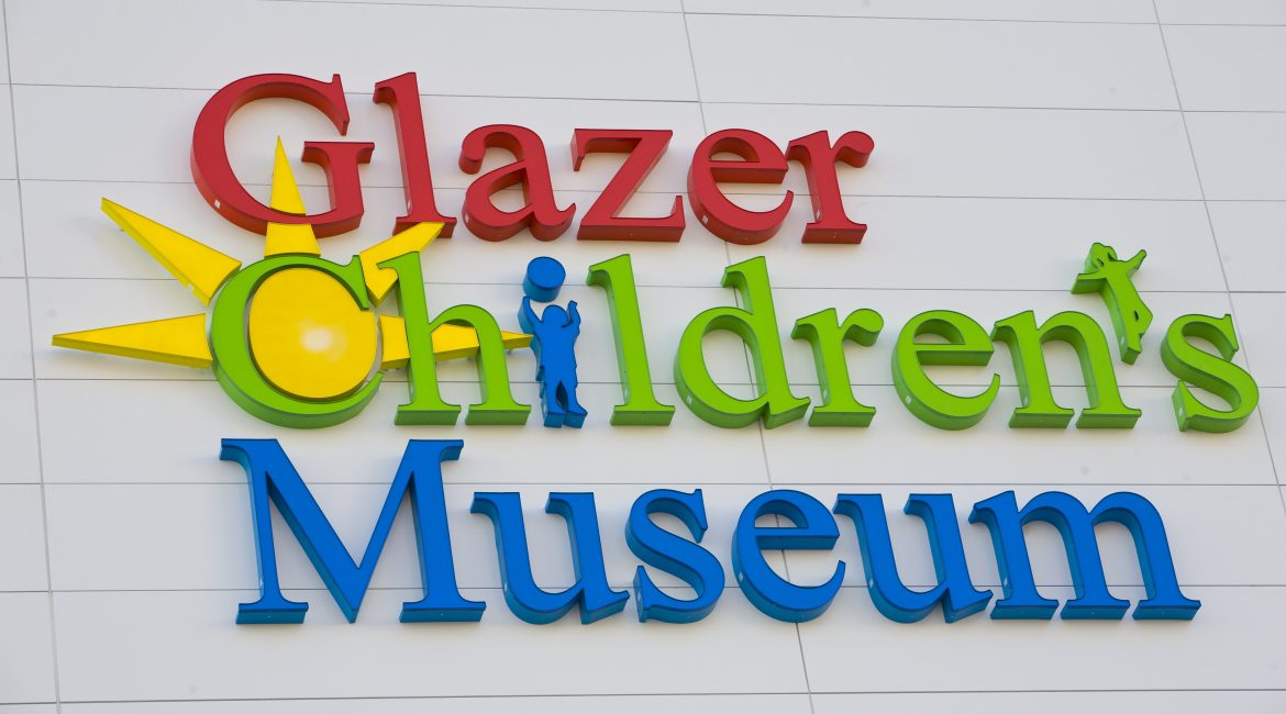 glazer-childrens-museum-channel-letters