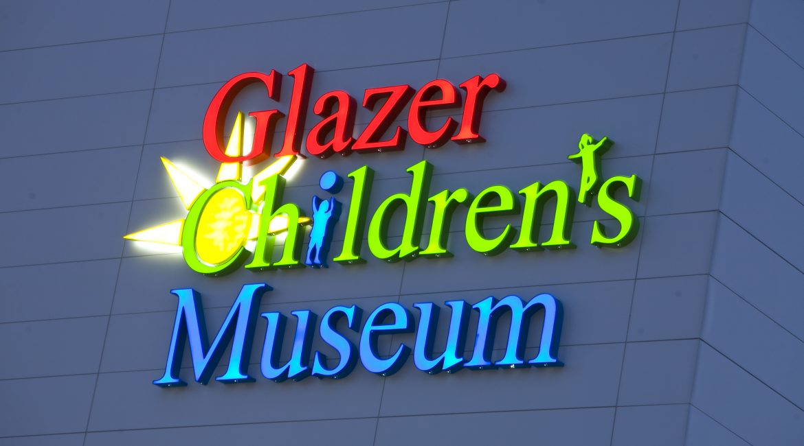 glazer-childrens-museum-illuminated-channel-letters