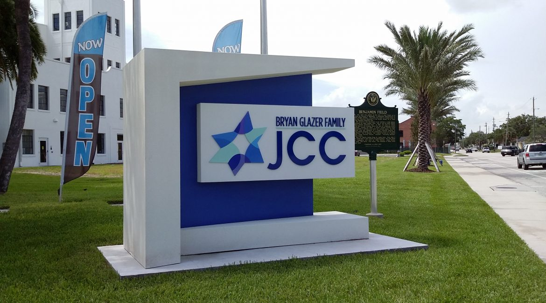 JCC-4