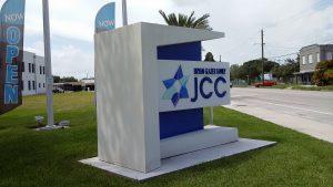 JCC-5