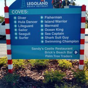 Legoland-2