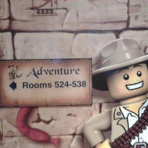Legoland-6