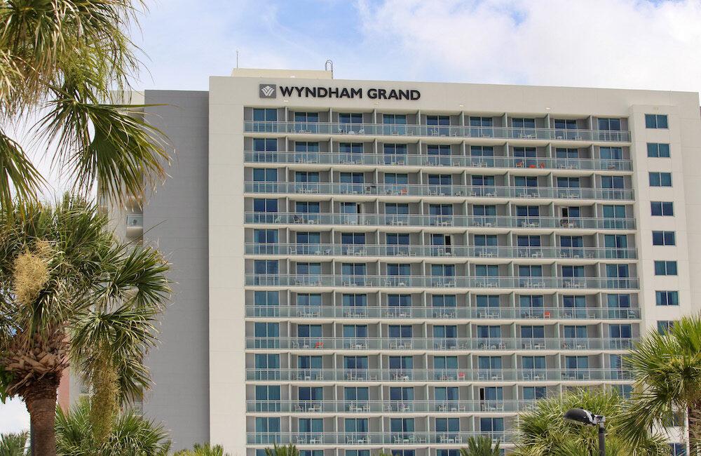 WyndhamGrand1