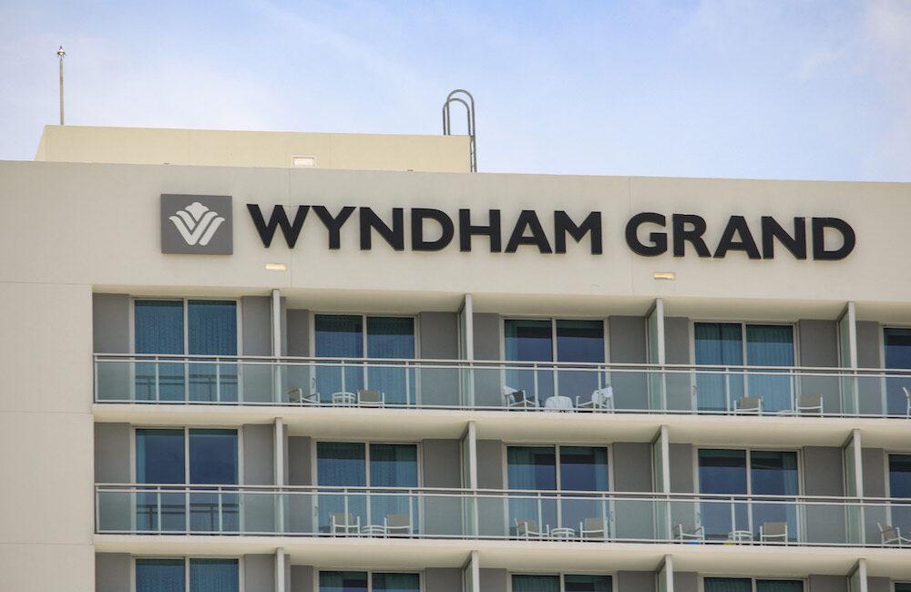 WyndhamGrand2