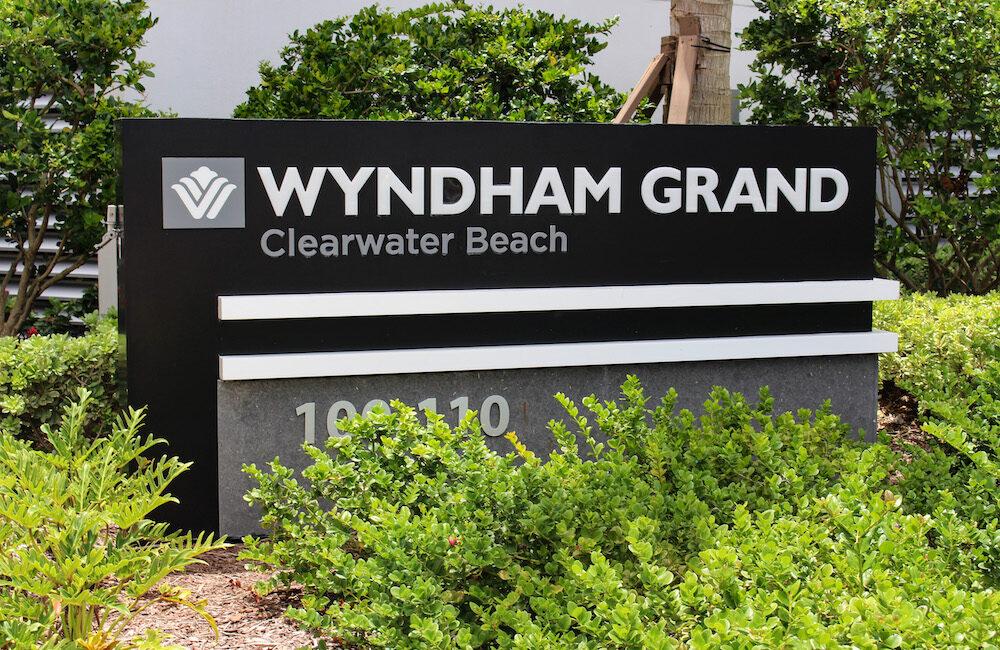WyndhamGrand3