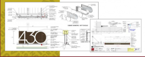 planning-design