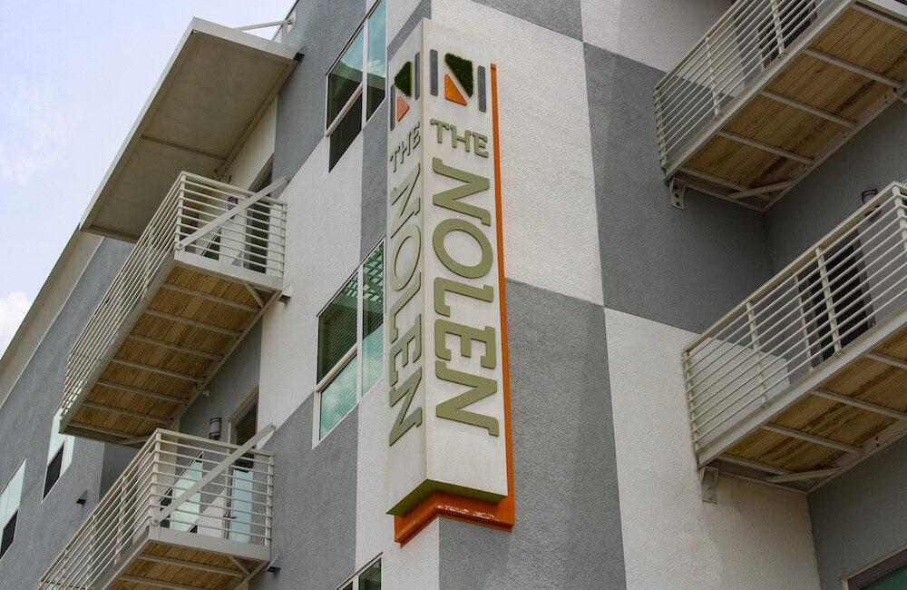 Nolen4