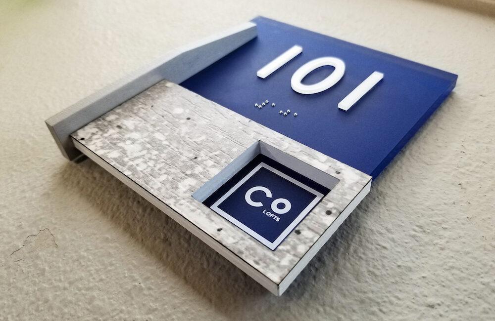cobalt-lofts-2