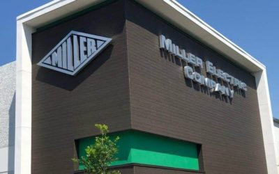 1278cmiller exterior logo and letters