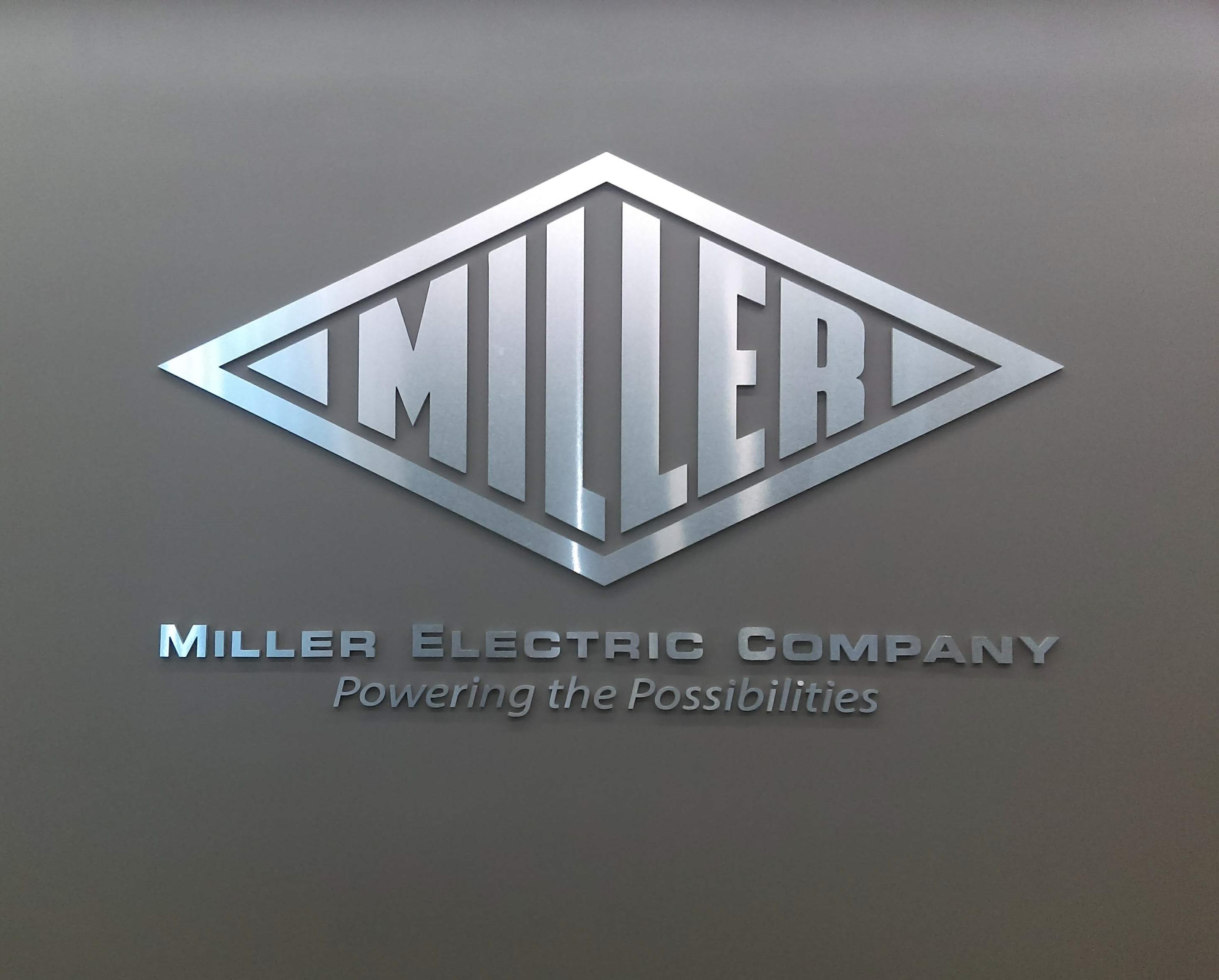 IMAG1604cmiller interior stainless logo