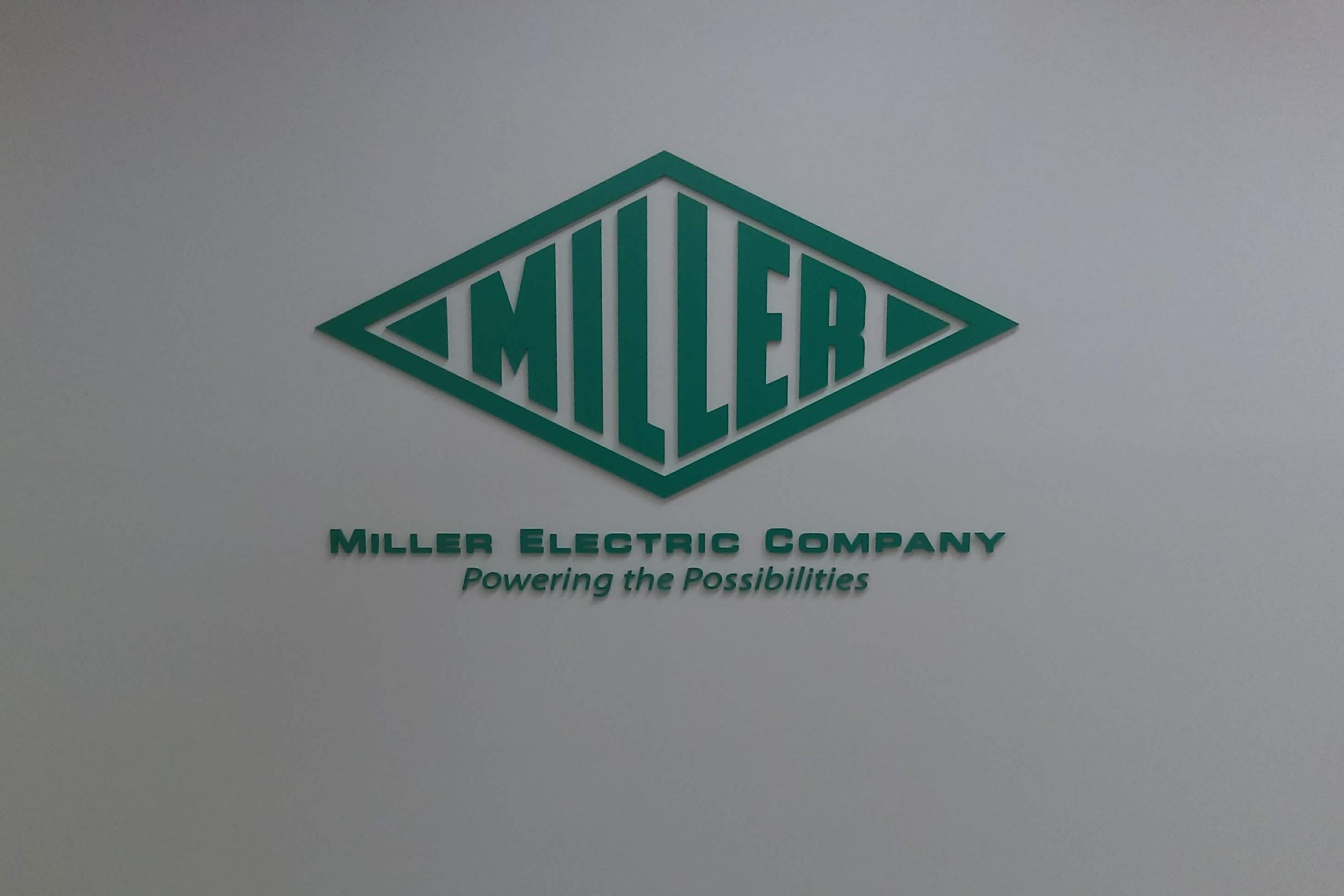 IMAG1605cmiller interior green logo
