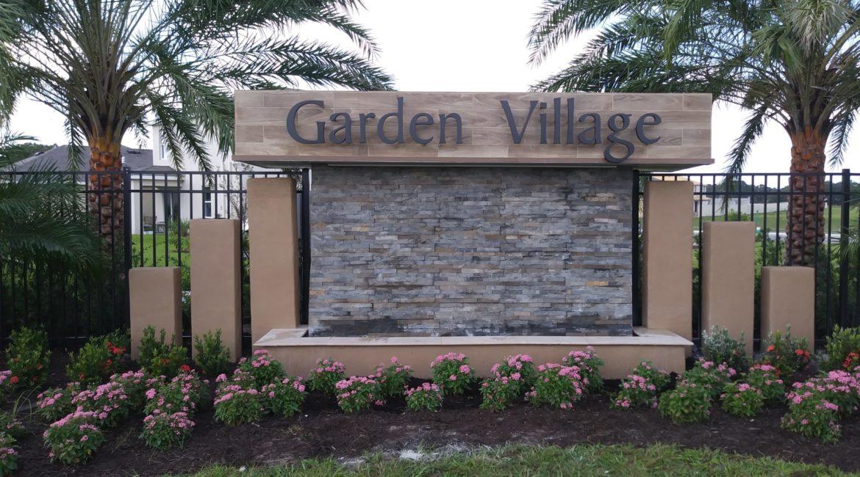 Sawgrass - Garden Village - Final