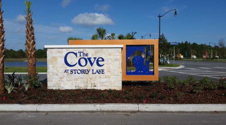 The Cove @ Storey Lake (4)