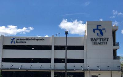 baptist-health-compressed
