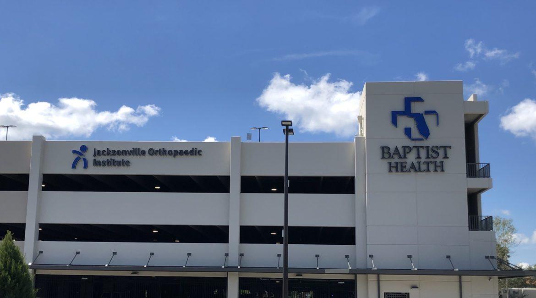 baptist-health